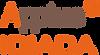 Applus+_IDIADA_Logo.svg.png