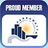 proud parramatta chamber member logo-aqu