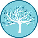 MTY_Logo345x345.png