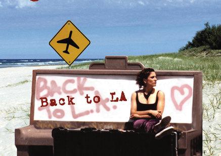 Back to LA CD Cover Art.jpg