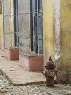 Cuba-fire-hydrant-Trinidad _JenniferVita