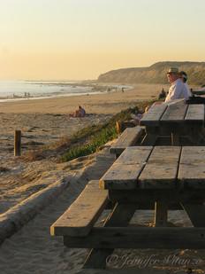 california-picnic-tables-beach-crystal-c