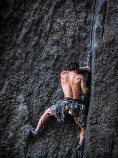 california-rock-climber-Yosemite_©Jennif