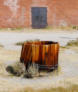 california-Bodie-bucket_©JenniferVitanzo