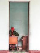 man at desk Cuba JVitanzo.jpg