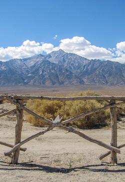 california-High-Sierras-Manzanar_©Jennif
