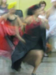 Cuba-dance-class-blur-Havana _JenniferVi