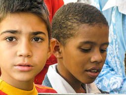 Cuba-two-boys _JenniferVitanzo-70.jpg