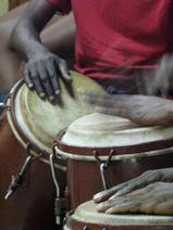 Cuba-drumming-Havana _JenniferVitanzo-18