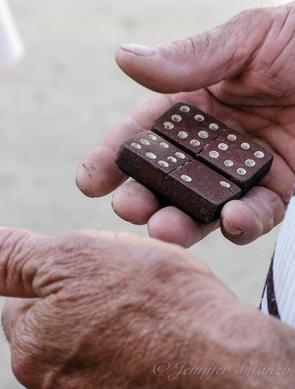 Cuba-dominos _JenniferVitanzo-102.jpg
