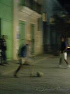 Cuba-soccer-at-night-Havana _JenniferVit