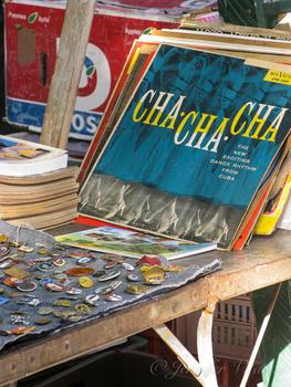 Cuba-vinyl-records-Havana _JenniferVitan