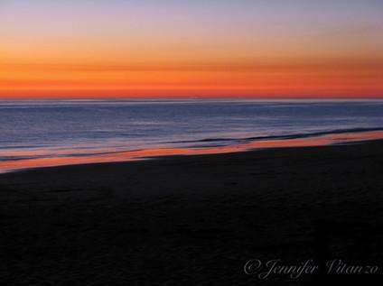 california-sunset-ocean-beach-crystal-co