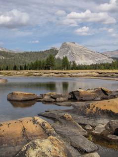 california-Yosemite-landscape_©JenniferV