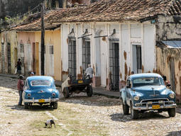 Cuba-street-scene-Trinidad _JenniferVita
