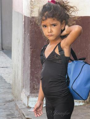 Cuba-little-balerina-Havana _JenniferVit