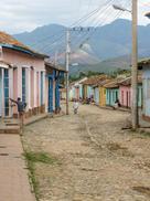 Cuba-Trinidad-street-scene _JenniferVita