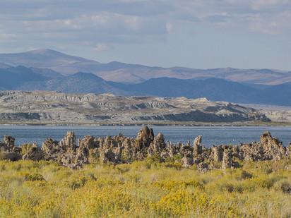 california-Mono-Lake_©JenniferVitanzo-7.