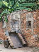 Cuba-wheelbarrow _JenniferVitanzo-106.jp
