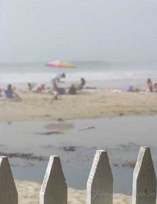 california-beach-scene-with-fence-crysta