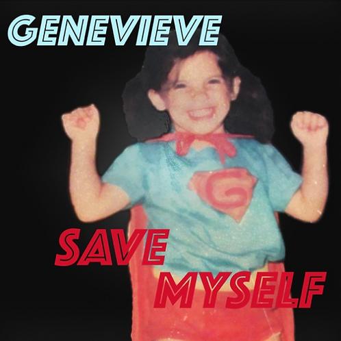 Save Myself