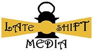 Late Shift Logo color JPG.jpg
