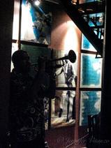 Cuba-trumpet-player _JenniferVitanzo-3.j