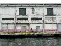 Cuba-ferry-pier _JenniferVitanzo-120.jpg