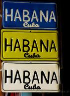 Cuba-license-plates-Havana _JenniferVita