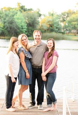 briannaelise--rosserfamily (2 of 4)