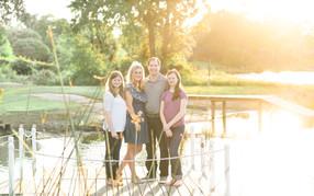 briannaelise--rosserfamily (3 of 4).jpg