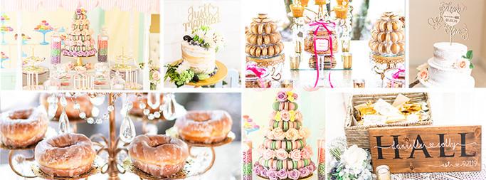 dessertdetails.jpg