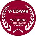 wedwarawards.png