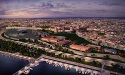 2018-YEDIKULE CER ISTANBUL