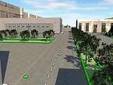 ağaç+yol+altyapı+bina-yakın.jpg