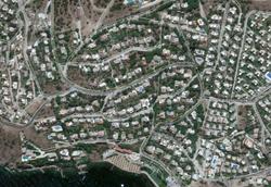 2015-KARDESLER TATIL KÖYU (290 adet villa ve/veya villa parseli)