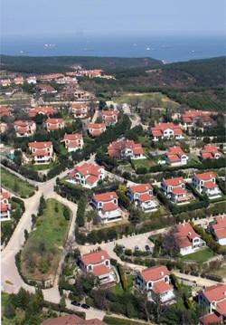 1990-ALDEM VILLALARI (90 villa)