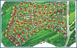 1991-ALKENT-2000 VILLALARI (250 villa)
