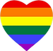 lgbt_pride_stickers.png