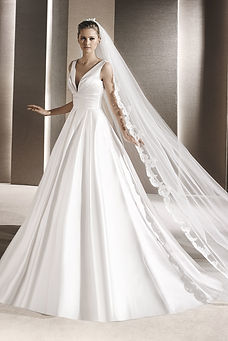 La Sposa Ralea.jpg