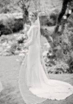 Stephanie Oliver 1 .jpg