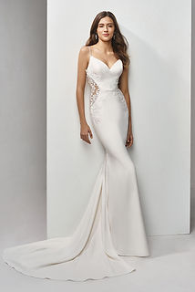 Beautiful_2019_Pro_BT19-2_Front.jpg