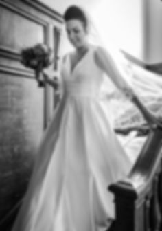 becky wedding photo.jpg