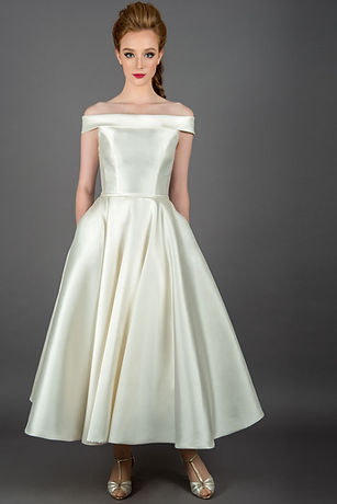 Callie - LouLou bridal.jpg