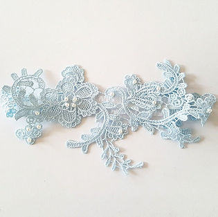 Pearl blue garter.jpg
