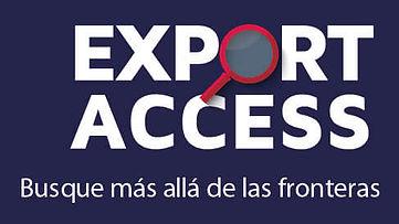 exportaccess.jpg