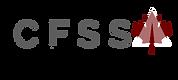 CFSS (1).png
