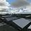 Thumbnail: Delta Heritage Airpark (MSFS)