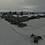 Thumbnail: Delta Heritage Airpark (Bundle)