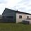 Thumbnail: Delta Heritage Airpark (XP11)